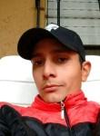 Adrian, 26  , Buenos Aires
