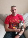 Oleg, 48  , Tosno