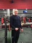 Oleg, 50  , Tosno