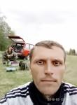 Vasiliy, 37  , Nizhyn