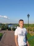 Valeriy, 36  , Feodosiya