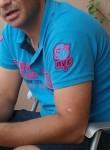 Marcos, 37  , Oviedo