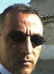omarmehdawi, 52  , Modica