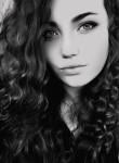 Yuliya, 19, Dzerzhinskiy