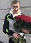 Pasha, 21  , Gus-Khrustalnyy