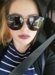 Mariya, 20  , Yekaterinburg
