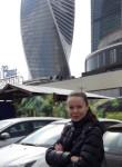 MarkizaN, 38, Moscow