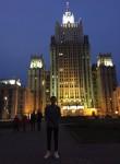 Huk, 25, Saratov