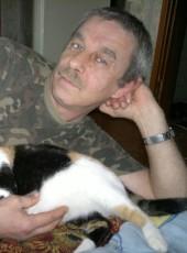 Anatoliy, 52, Russia, Pavlovskiy Posad