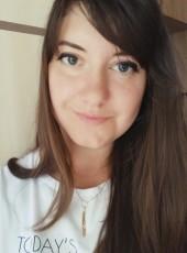Katerina, 29, Ukraine, Kiev