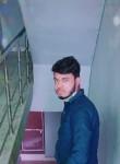 Sahalam s. K, 19  , Jaipur