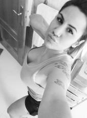 Amanda , 30, United Kingdom, London