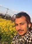 bishal, 29  , Tatebayashi