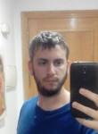 david, 22  , Murcia