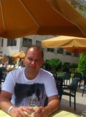 Valery, 41, Germany, Stadtallendorf