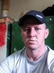 Evgeniy, 31  , Karpogory