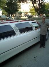 Husen, 63, Russia, Groznyy