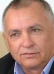 Иван, 60  , Poltava