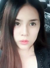 nam, 22, Thailand, Bangkok