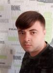 Andrey, 29, Tolyatti
