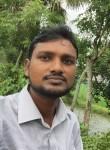 Sumon, 32  , Dhaka