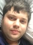 Denis, 28  , Kodinsk
