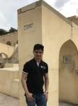 ADI wang, 32, Sharjah