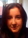 Rachael, 36  , Gorleston