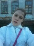 khulinanka, 20  , Bilopillya