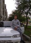 Adomant, 23, Yekaterinburg
