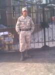 leonid , 30  , Odessa