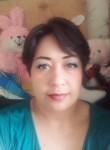 Марина, 38  , Poltava