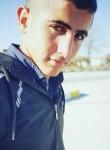 Diyar, 21  , Kulu