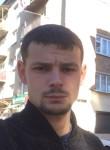 Алан Иванов