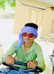 Sachin, 18  , Suratgarh