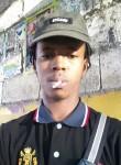Mariodextarose, 24  , Kingston
