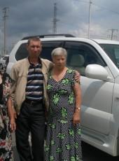 Aleksandr, 59, Russia, Izhevsk