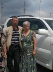Aleksandr, 59  , Izhevsk