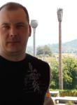 Mikhail, 40  , Karagandy