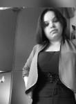 Mihaela, 24, Milano
