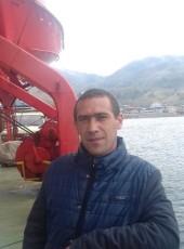 Denis, 35, Russia, Yuzhno-Sakhalinsk