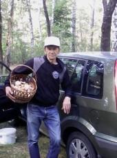 Viktor, 64, Russia, Voronezh