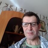 Sylwester, 50  , Chelmza