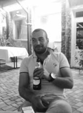 Eldar, 27, Republic of Moldova, Vulcanesti