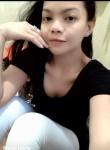 Mariel, 30  , Manila