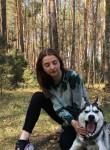 Masha, 20  , Ostroh