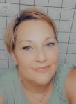 Κατερίνα, 49  , Athens