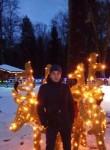 Anton, 31  , Pinsk