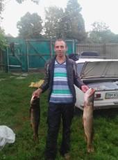 Vitalik, 34, Ukraine, Kiev