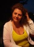 Tatyana, 56  , Severodonetsk